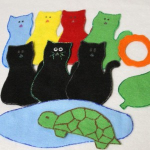 The-Cat-Who-Changed-Colours