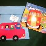 Wheels-on-the-Bus