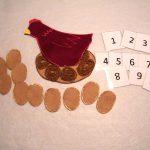 Chicken-&-Egg-Counting