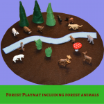 playmatforest