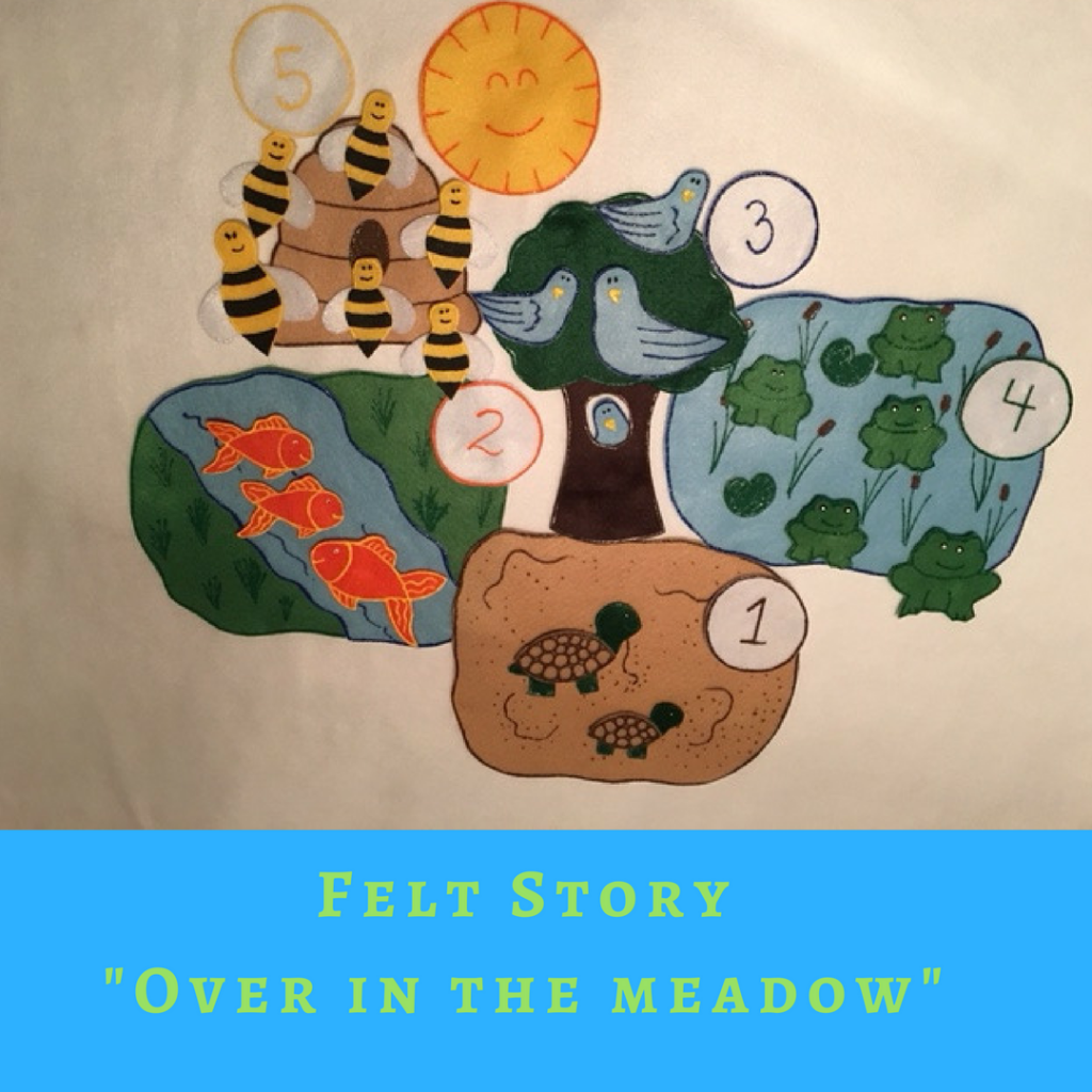 pond_felt_story_overinthemeadow