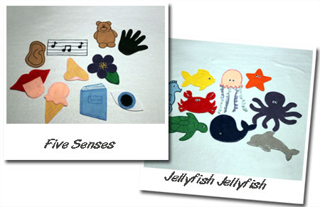 handcrafted-felts